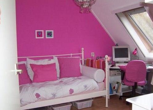 Lovegirlz mariiej slaapkamer tips l - Kleur kamer jongen jaar ...
